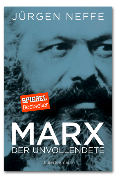 J. Neffe: Marx
