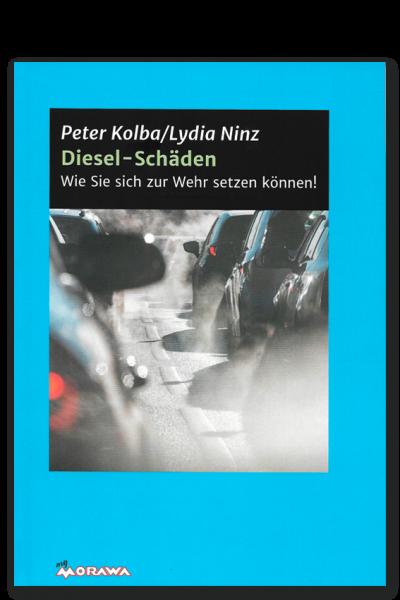 P. Kolba, L. Ninz: Diesel-Schäden