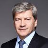 Dr. Johann Strobl