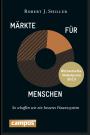 R. J. Shiller: Märkte für Menschen