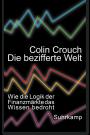 C. Crouch: Die bezifferte Welt